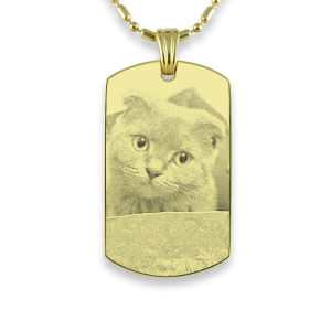 gold-plate-cat-portrait-keepsake