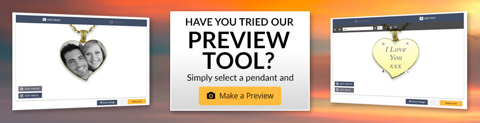 Have you tried our Preview Tool
