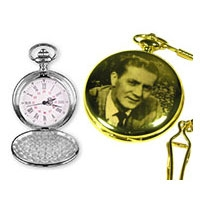 orologi da tasca