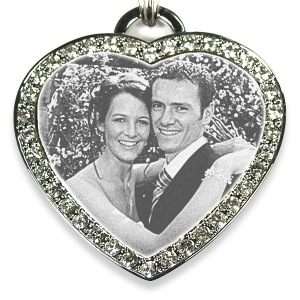 large-diamante-rhodium-plate-heart-photo-pendant_3.jpg