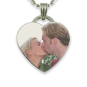 Romantic keepsake