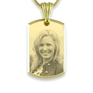 large-gold-plated-deluxe-bevelled-id-tag-photo-pendant_2.jpg