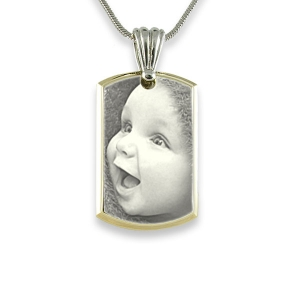 medium-rhodium-plate-deluxe-bevelled-ld-tag-photo-pendant_2.jpg