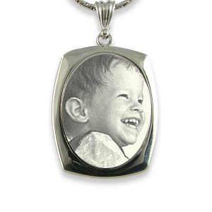 rhodium-large-mounted-oval-portrait-pendant-with-oblong-mount_2.jpg