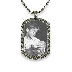 rhodium-plated-small-wide-diamante-photo-engraved-pendant_2.jpg
