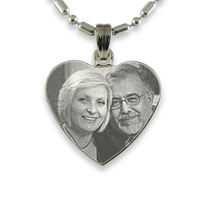 silver-925-medium-heart-photo-pendant_2.jpg
