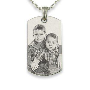 silver-925-photo-engraved-medium-dog-tag_2.jpg