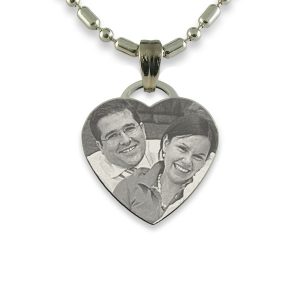 silver-925-small-drop-heart-photo-pendant_2.jpg