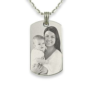 small-photo-engraved-dog-tag1.jpg